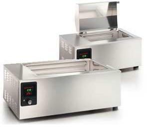 Labcatalogo soluzioni e prodotti per la chimica forniture laboratori bari bagno - Bagno termostatico ...